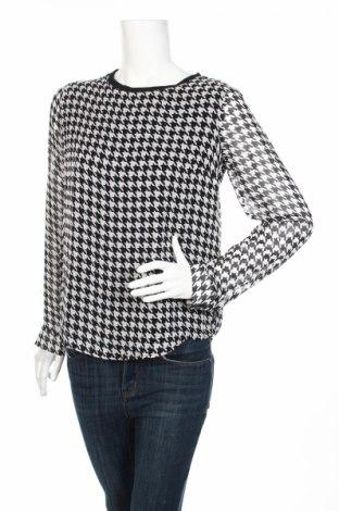 Дамска блуза Marc O'polo, Размер S, Цвят Бял, Вискоза, Цена 41,65лв.