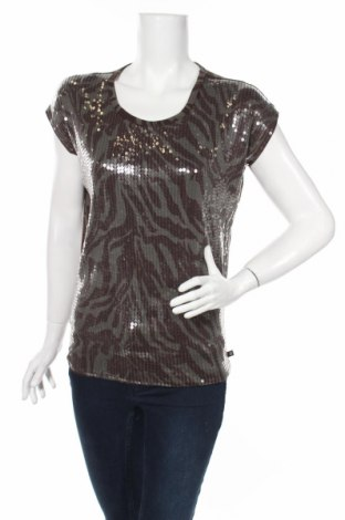 Дамска блуза Michael Kors