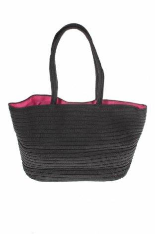 Dámska kabelka  Bpc Bonprix Collection, Farba Sivá, Textil, Cena  13,36€