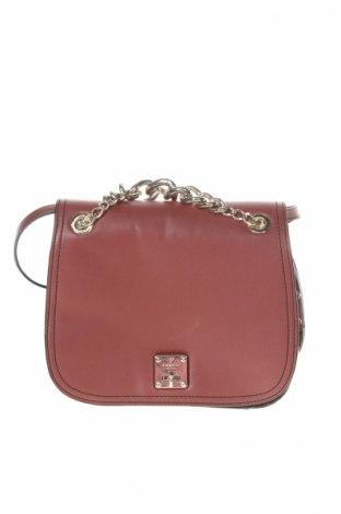 Dámska kabelka  Fiorelli
