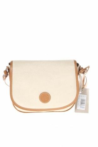 Dámska kabelka  Timberland, Farba Biela, Eko koža , Cena  30,49€