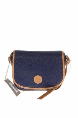 Dámska kabelka  Timberland, Farba Modrá, Eko koža , Cena  34,10€