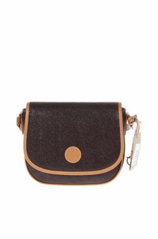 Dámska kabelka  Timberland, Farba Hnedá, Eko koža , Cena  34,10€