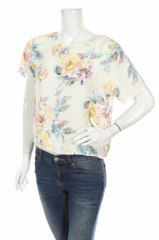 Dámská košile , Rozměr M, Barva Vícebarevné, Polyester, Cena  102,00Kč