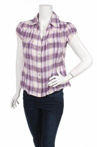 Дамска риза Colours Of The World, Размер S, Цвят Многоцветен, Цена 4,20лв.