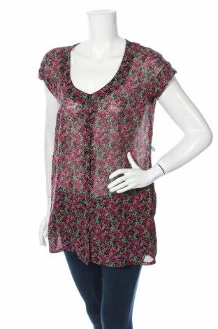 Дамска риза Jc, Размер XS, Цвят Многоцветен, Цена 4,54лв.