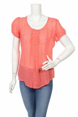 Γυναικείο πουκάμισο Multiblu, Μέγεθος S, Χρώμα Ρόζ , Πολυεστέρας, Τιμή 4,07€