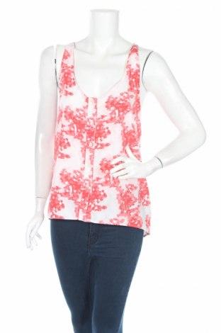 Γυναικείο πουκάμισο Rut & Circle, Μέγεθος M, Χρώμα Ρόζ , 100% πολυεστέρας, Τιμή 3,21€