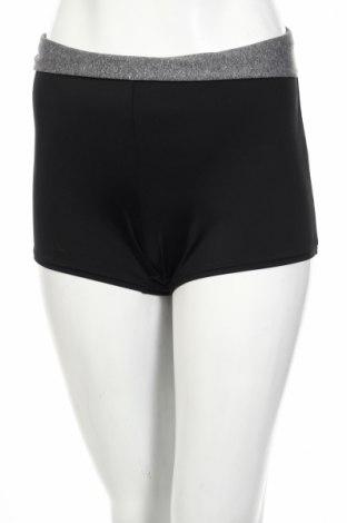 Dámske plavky  Bpc Bonprix Collection, Veľkosť L, Farba Čierna, 80% polyamide, 20% elastan, Cena  12,06€