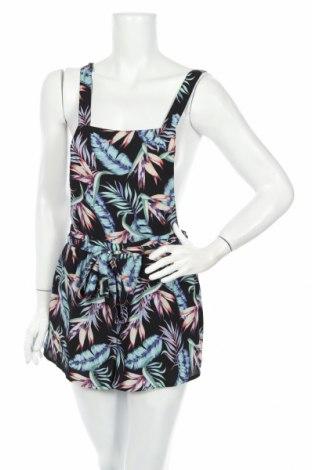 Γυναικεία σαλοπέτα H&M Divided, Μέγεθος M, Χρώμα Πολύχρωμο, Πολυεστέρας, Τιμή 5,46€