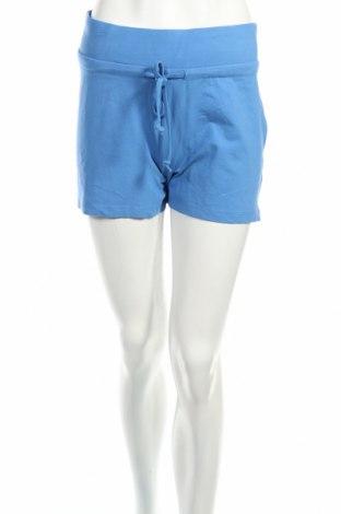 Дамски къс панталон Active Touch