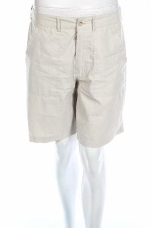 Dámske kraťasy  Tuxer, Veľkosť M, Farba Béžová, 70% polyester, 30% polyamide, Cena  3,63€