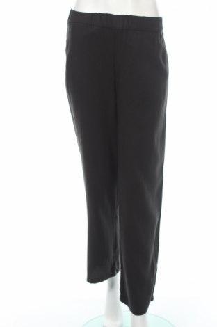 Дамски панталон Ahlens, Размер XS, Цвят Черен, Тенсел, Цена 3,09лв.