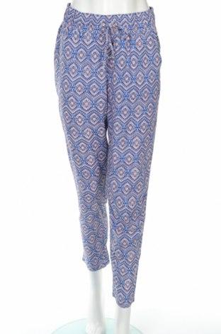 Dámské kalhoty  Colours Of The World, Rozměr S, Barva Vícebarevné, 100% polyester, Cena  153,00Kč