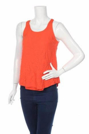 Дамски потник Alyx, Размер S, Цвят Оранжев, Вискоза, Цена 3,09лв.