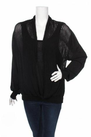 Дамски пуловер Marina Rinaldi