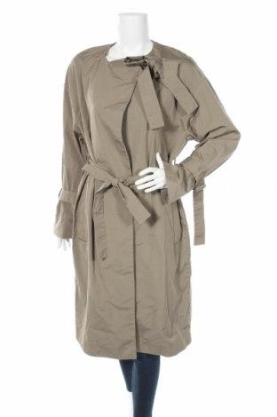Дамски шлифер COS