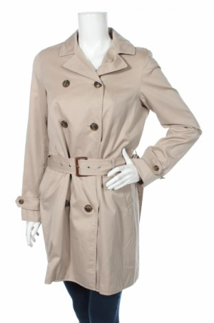 Дамски шлифер Ines de la Fressange