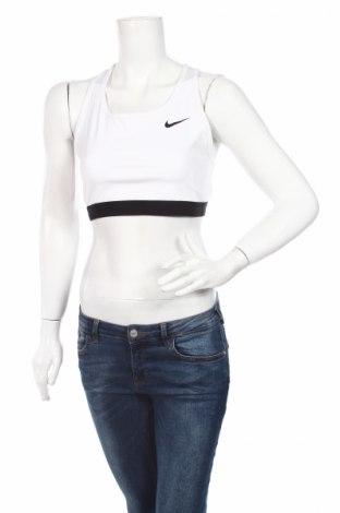 Top sport de damă. Nike