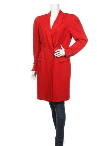 Дамско палто Escada x Rita Ora