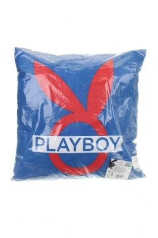 Διακοσμητικό μαξιλάρι Playboy, Χρώμα Πολύχρωμο, Πολυεστέρας, Τιμή 8,82€