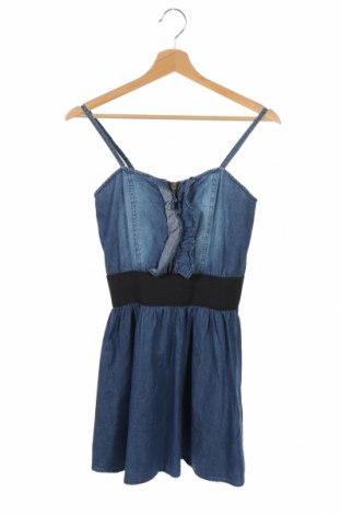 Детска рокля Caprice De Fille