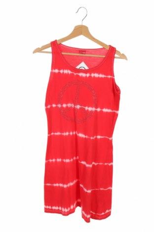 Детска рокля Manguun