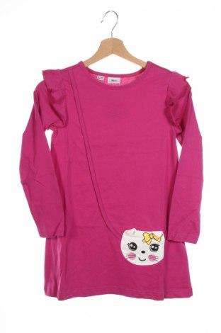 Tunică de copii Bpc Bonprix Collection