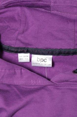 Детска туника Bpc Bonprix Collection