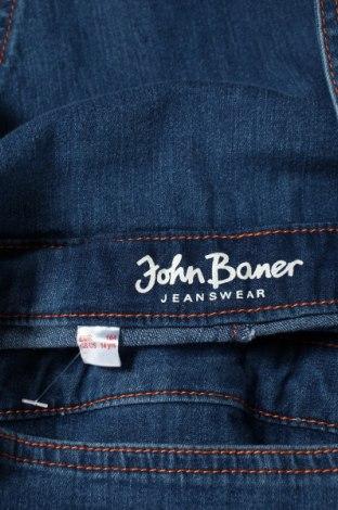 Детски гащеризон John Baner