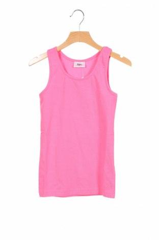 Tricou pentru copii Bpc Bonprix Collection