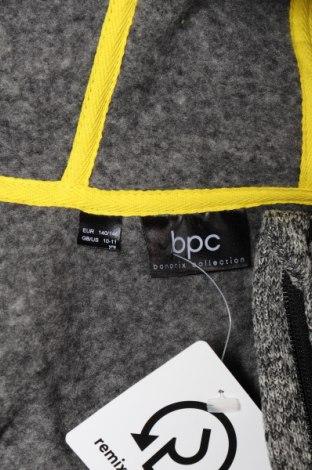 Детски суичър Bpc Bonprix Collection