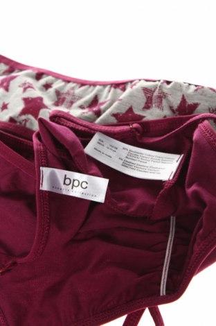 Детски комплект Bpc Bonprix Collection