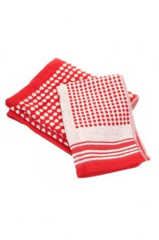 Комплект кърпи Emanuel Ungaro