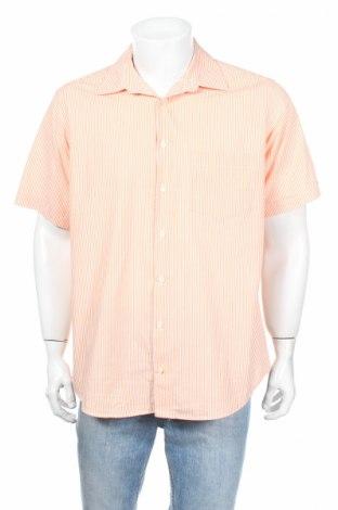 Мъжка риза A.W.Dunmore, Размер L, Цвят Бял, Цена 3,02лв.