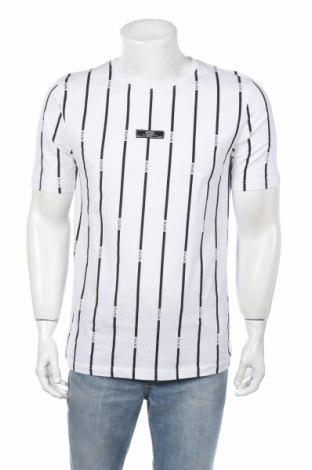 Мъжка тениска Boohoo