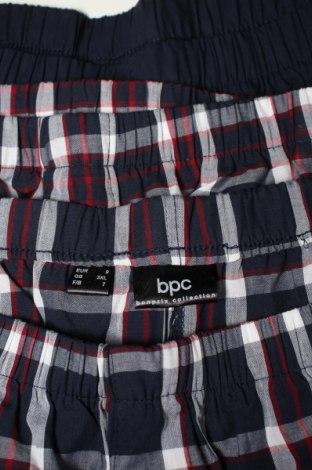 Мъжки комплект Bpc Bonprix Collection, Размер 3XL, Цвят Многоцветен, Памук, Цена 27,72лв.