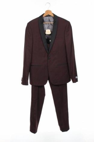 Costum de bărbați Viggo