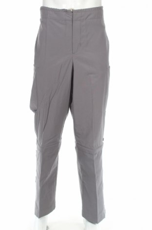 Мъжки спортен панталон Air Jordan Nike