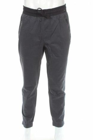 Мъжки спортен панталон Under Armour