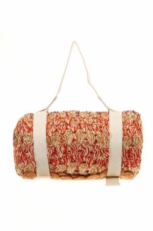 Одеяло, Цвят Многоцветен, Текстил, Цена 48,10лв.