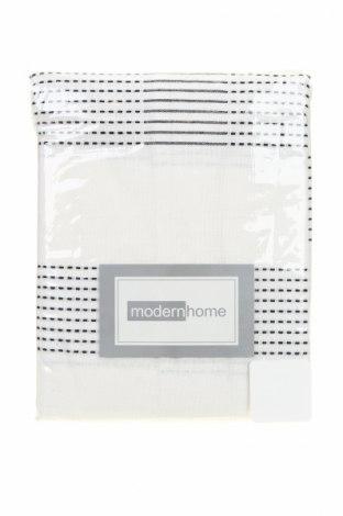 Покривка за маса Modern Home