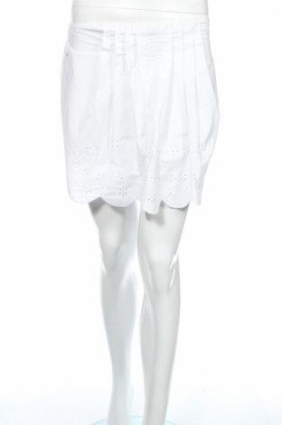 Sukňa Abercrombie & Fitch, Veľkosť XS, Farba Biela, Cena  9,52€
