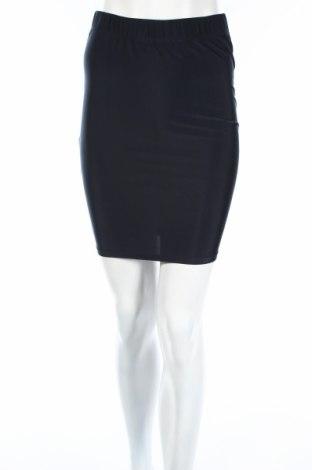 Пола Akac Ecou, Размер S, Цвят Черен, 85% полиестер, 15% еластан, Цена 4,50лв.