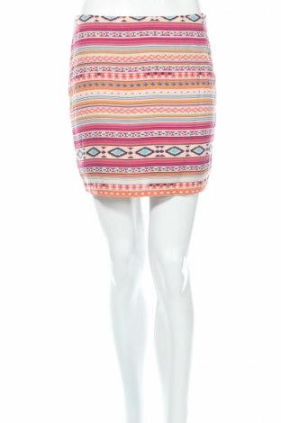 Φούστα Etam, Μέγεθος S, Χρώμα Πολύχρωμο, Τιμή 3,86€