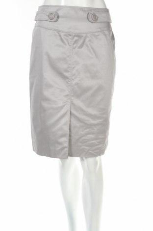Пола St.Emile, Размер M, Цвят Сив, 67% памук, 28% полиестер, 5% еластан, Цена 10,74лв.