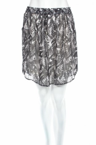Φούστα Woman By Tchibo, Μέγεθος S, Χρώμα Πολύχρωμο, 100% πολυεστέρας, Τιμή 3,86€