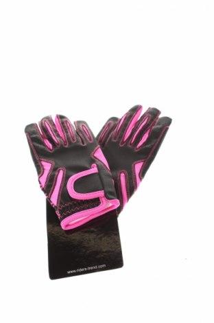 Ръкавици Riders Trend