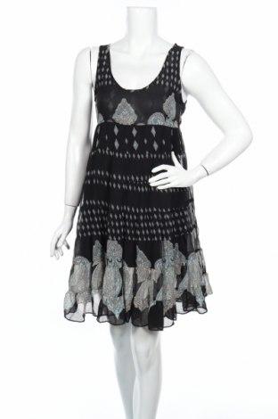 Φόρεμα Ange, Μέγεθος S, Χρώμα Μπλέ, Πολυεστέρας, Τιμή 5,93€