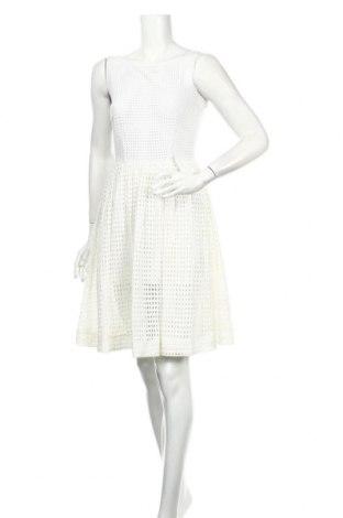 Φόρεμα Michael Kors, Μέγεθος S, Χρώμα Λευκό, Τιμή 29,81€